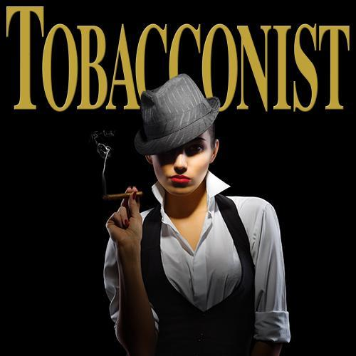 @Tobacconist1