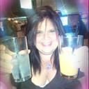Judy Kuhn - @d57c74e516bd465 - Twitter