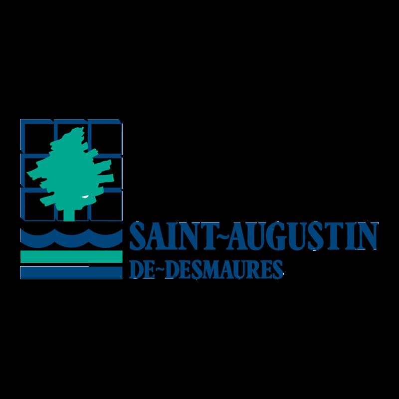 Ville St Augustin De Desmaures
