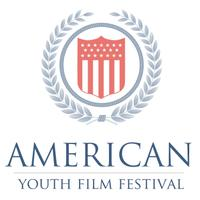 American 🇺🇸 Youth 👨‍👧‍👦 Film 📽 Festival 🎬