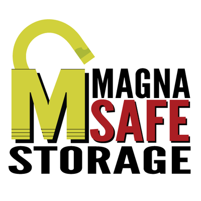 Magna Safe Storage Magnasafe Twitter