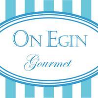 ON_EGIN_Gourmet