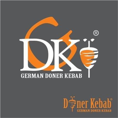 @DonerKebabDubai