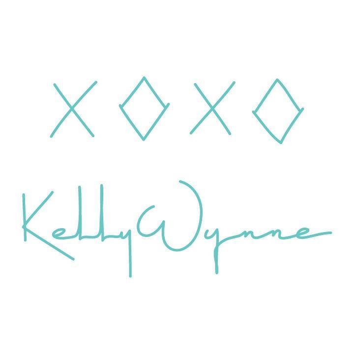@ShopKellyWynne