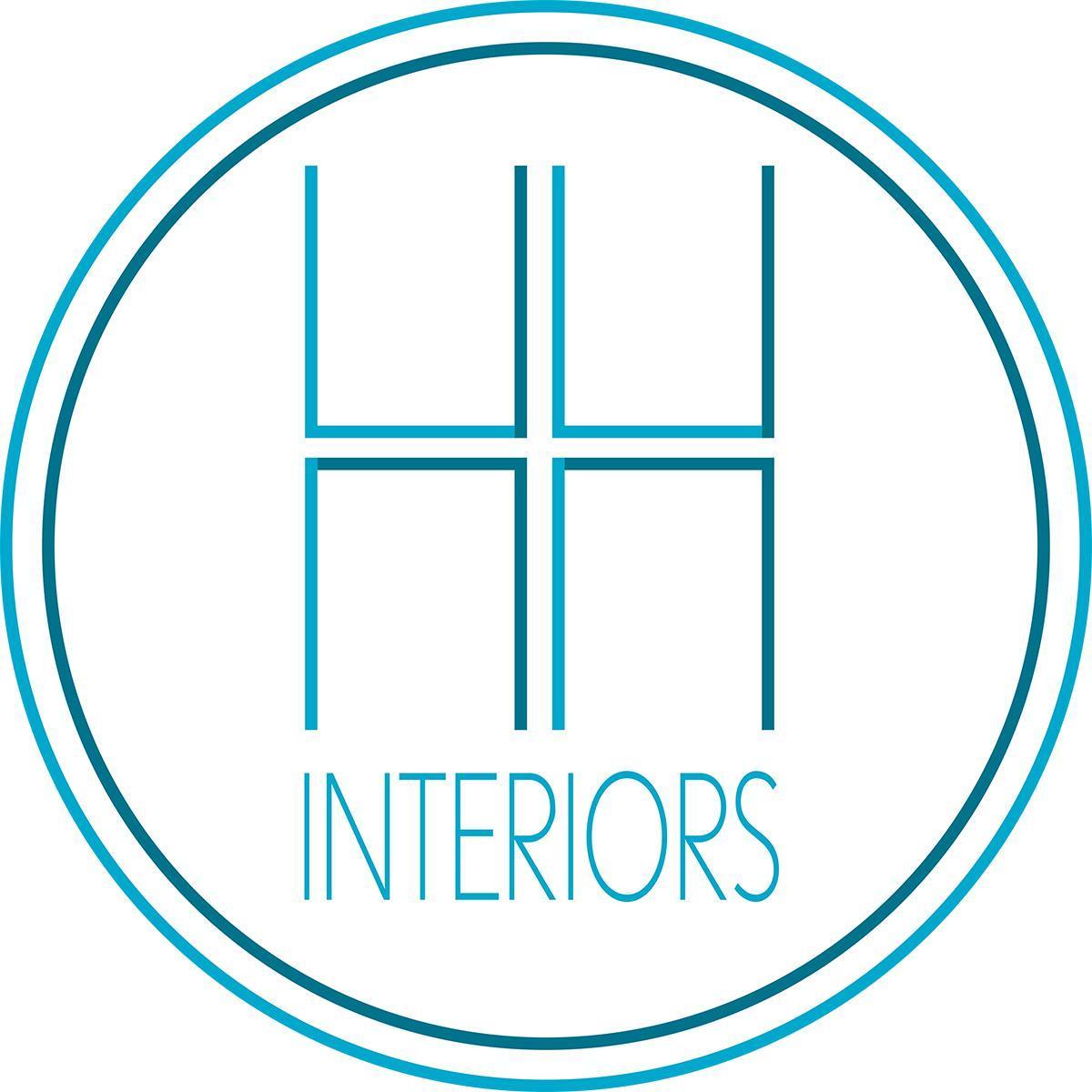 HH Interiors (@WowHHI) | Twitter