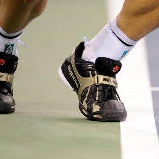 What Is Foot Fault In Tennis - image 11
