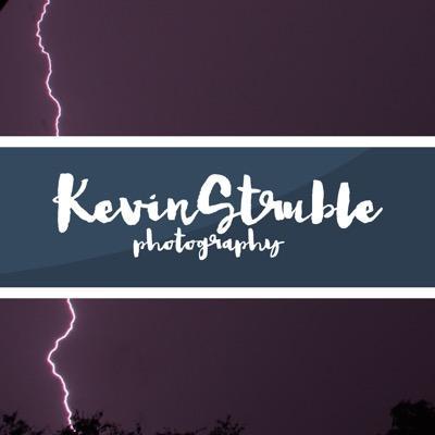 Kevin J Struble