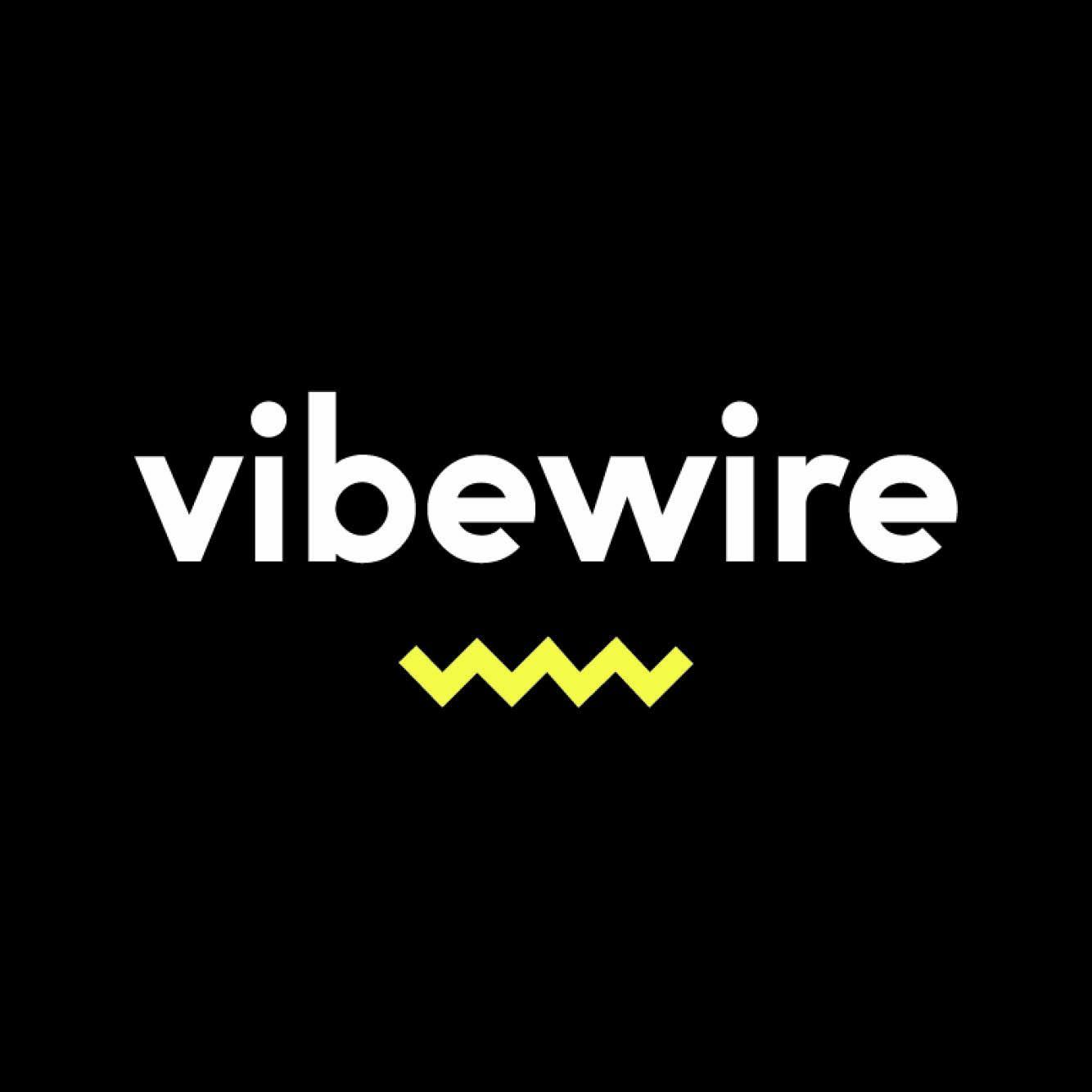 @vibewire