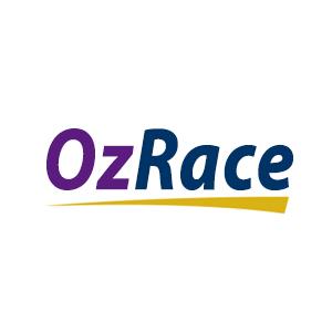 @ozrace