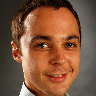 Jim Parsons Army (@jim...