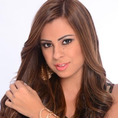 Daniela_hernandez