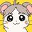 @izumi_B