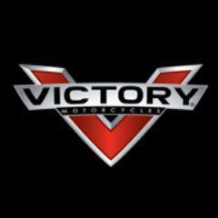 @VictoryBikesAU