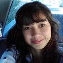 Maria Baez Prieto (@01223Maria) Twitter