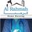 Al Rahmah Nursing