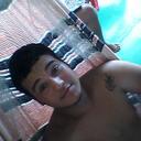 Lucas Oliveira (@0Oliveira_lucas) Twitter
