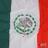 Deftones México