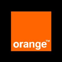 @orange_sk