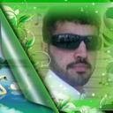 ابو ايمنے الهاشميے (@0546388354) Twitter