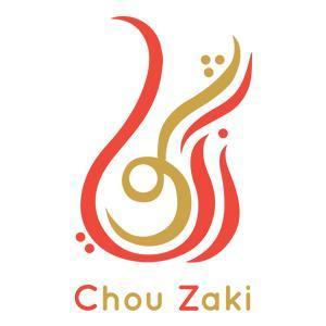 @ChouZakiUAE