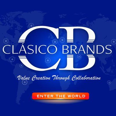 Clasico brands on twitter more razors more savings go grab your go grab your value packs of clasico ice3 triplex triplex sport today valuepack promos offers savings httpstg8t03k41zz thecheapjerseys Gallery
