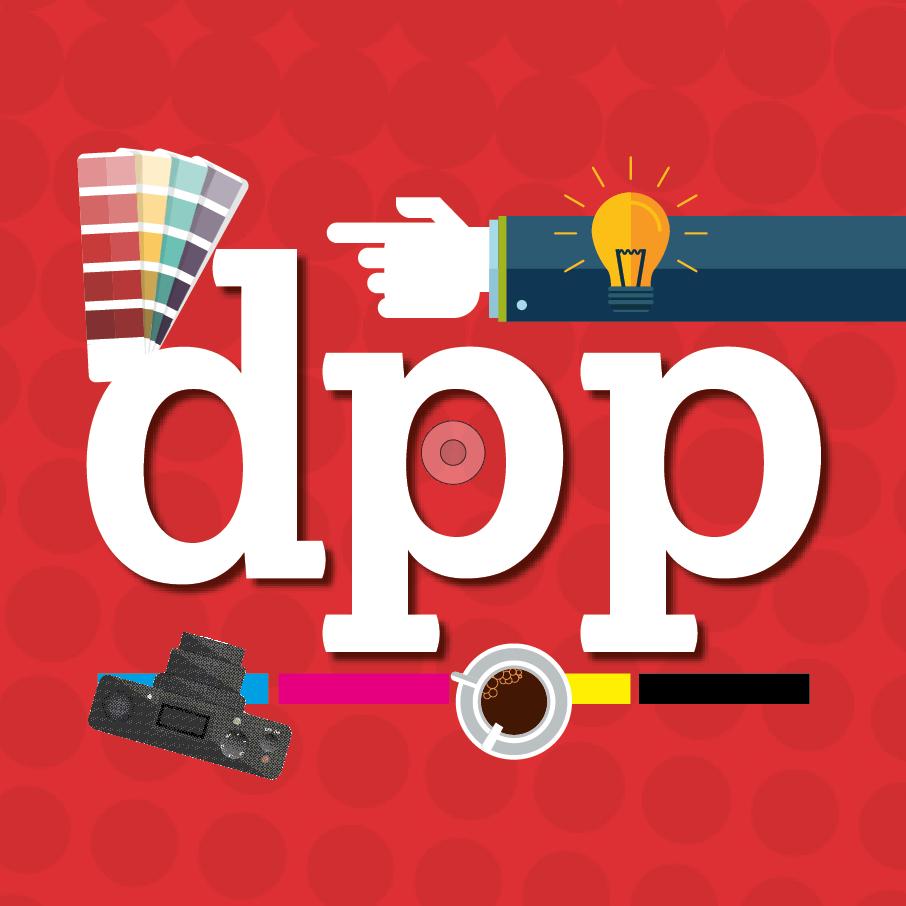 @DPPLancaster