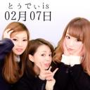 yuriko (@0306Yuriko) Twitter