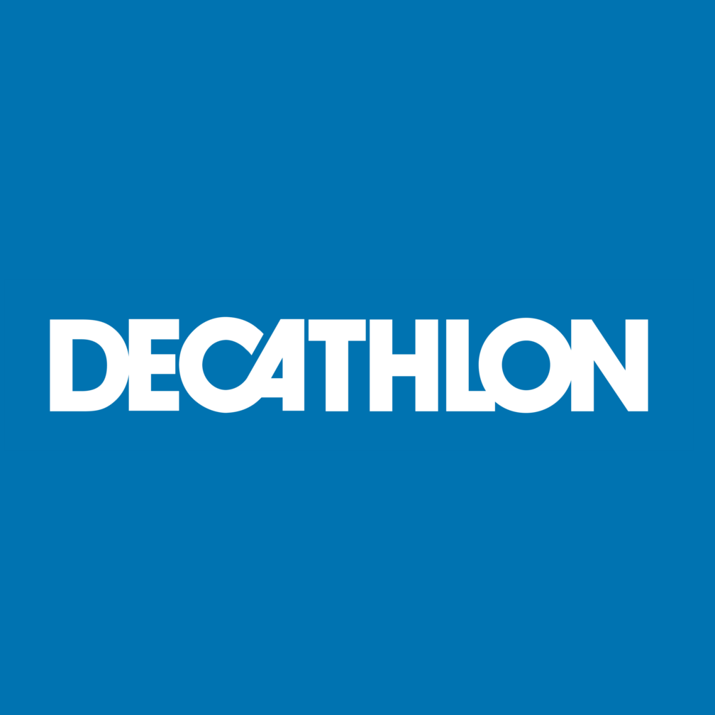 IT Decathlon (@decathlon_IT) | Twitter
