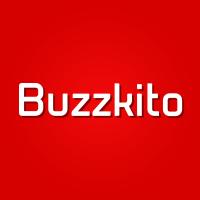 @buzzkito
