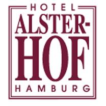 Hamburg Hotel Alsterhof