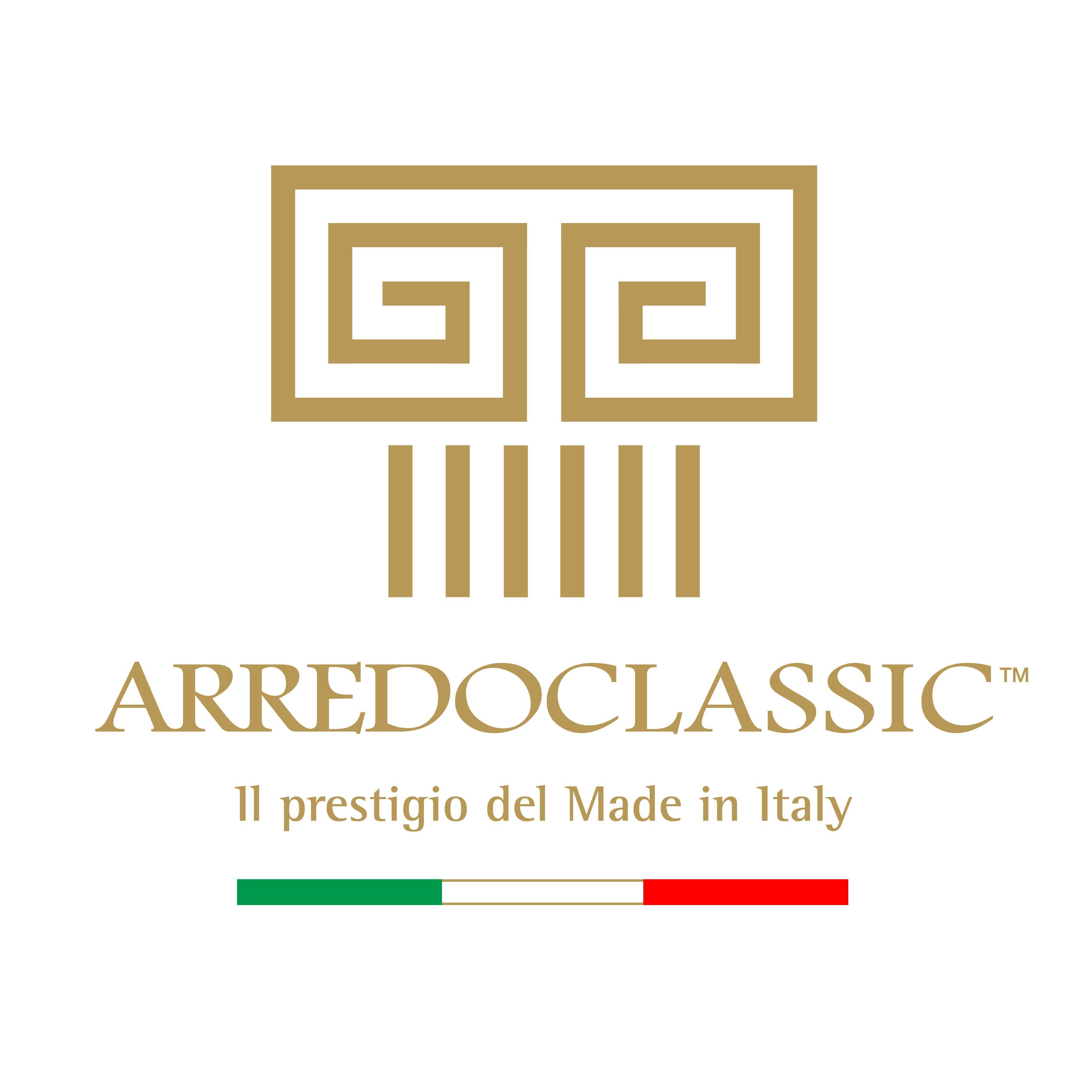 @Arredoclassic
