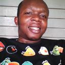 bethel okechukwu (@081Okechukwu) Twitter