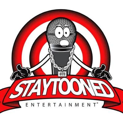 Stay Tooned  | Social Profile