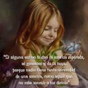 soledad de lizcano (@11ciento13cien) Twitter
