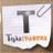 tilegrafima's avatar'