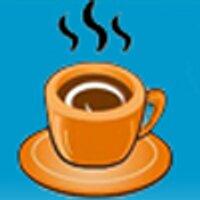 Cafeína en Vena 🖌️