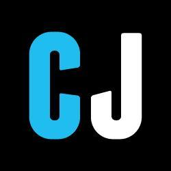CaribbeanJobs.com