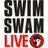 SwimSwam Live