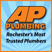 AP Plumbing