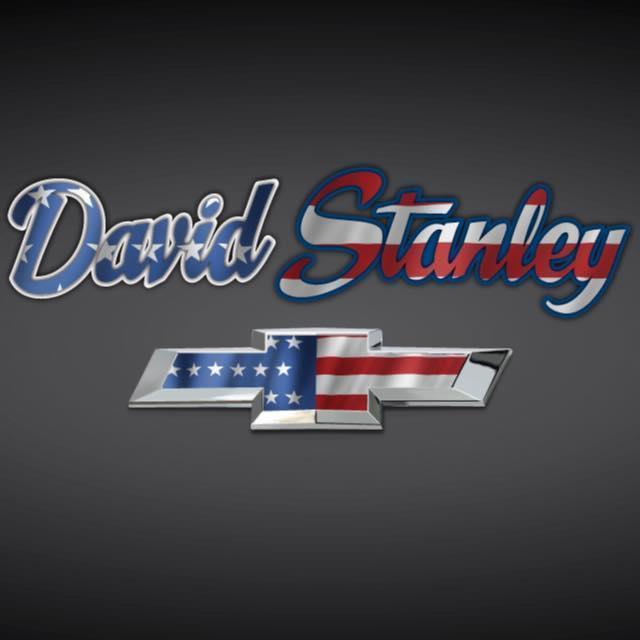David Stanley Chevy >> David Stanley Chevy Ds Chevrolet Twitter
