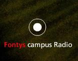 @FontysRadio