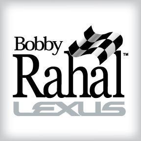 Bobby Rahal Lexus on Twitter:
