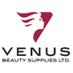 VENUS Beauty Supplies