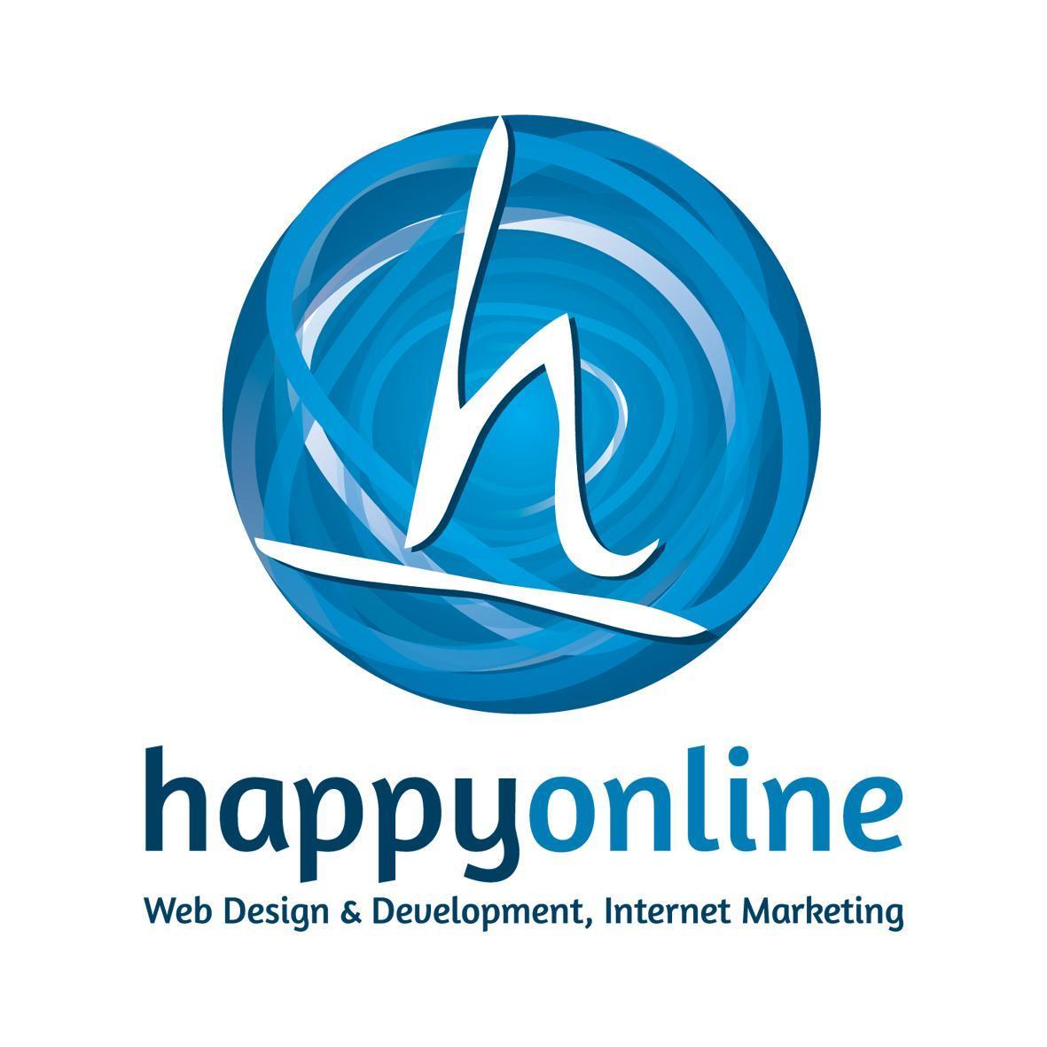 @HappyOnlineGR