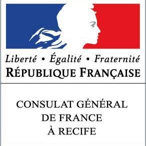 @ConsulFranceNE