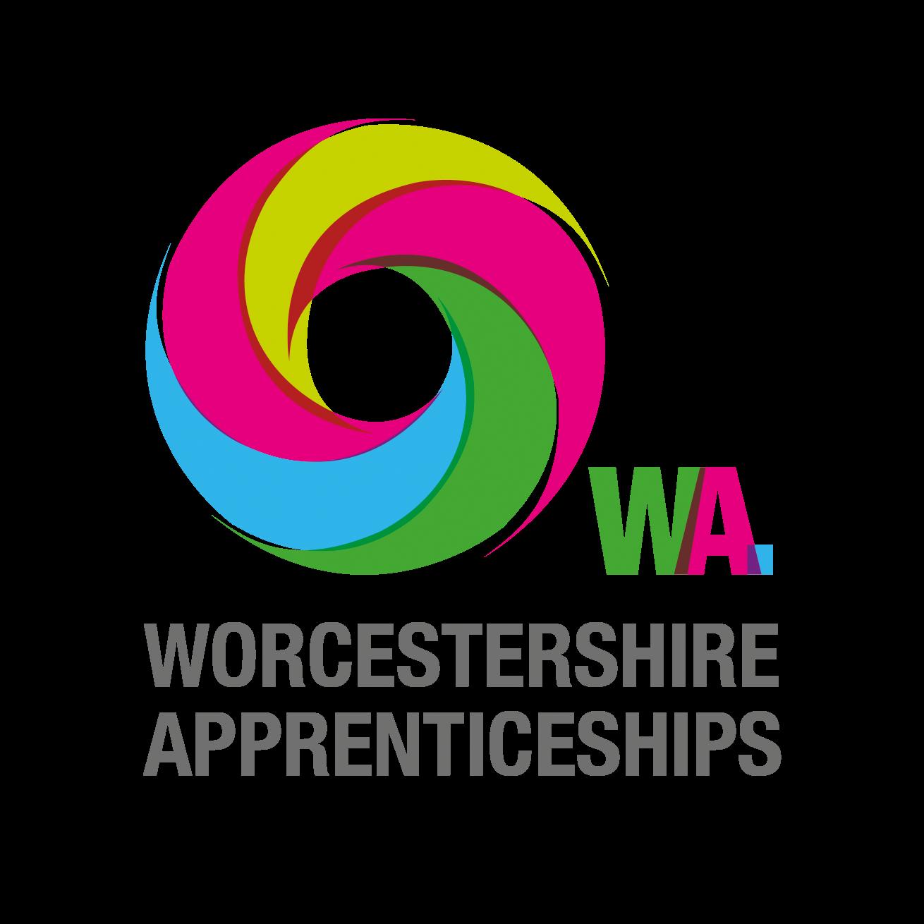Worcsapprenticeships