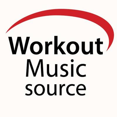 Workout Music Source on Twitter: