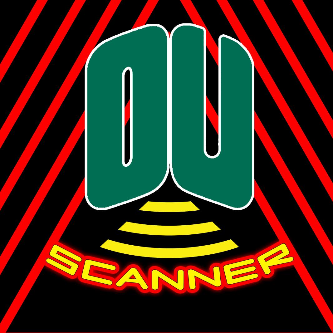 OUScanner