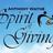 AW Spirit of Giving