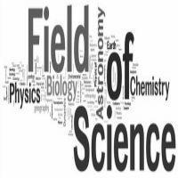 Field of Science